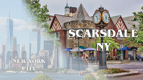 Caesar Tattoo Relocated to Scarsdale, NY